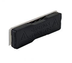 Name tags Magnet fastener