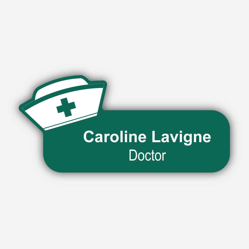 custom-name-tag-doctor-inspiration-0130-1000