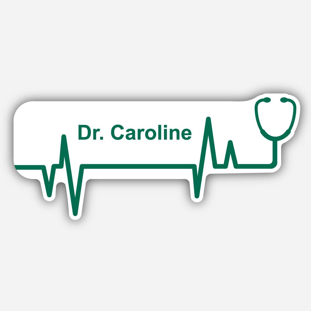 custom-name-tag-doctor-inspiration-0166-1000