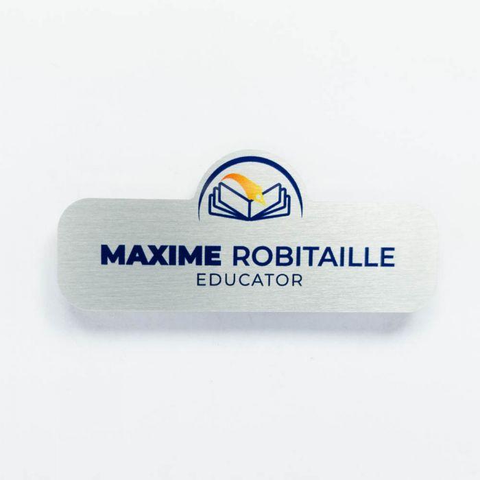 custom-name-tag-teachers-educators-inspiration-photo-282